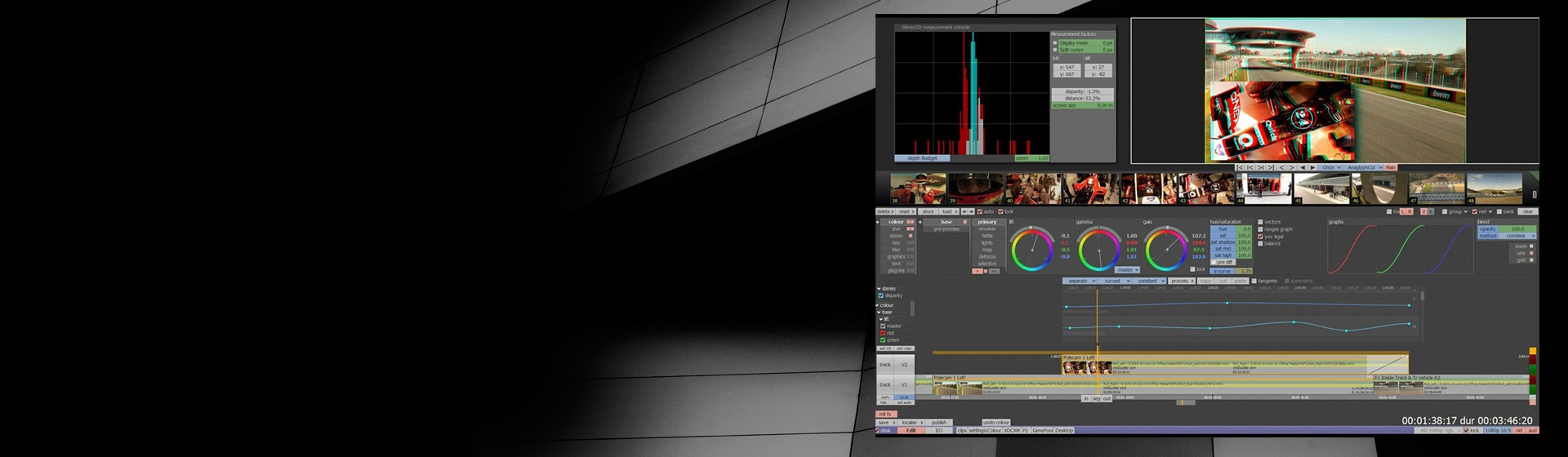 qodef-fullwidth-slider