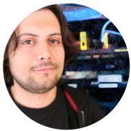 team-valvulafilmas_pablo