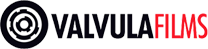 valvula-logo-web